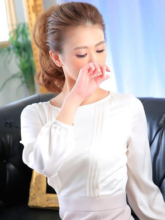 麗子(福岡デザインヴィオラ)のプロフ写真1枚目
