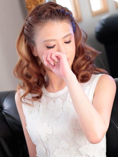 麗子(福岡デザインヴィオラ)のプロフ写真2枚目