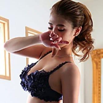麗子 | 福岡デザインヴィオラ - 福岡市・博多風俗