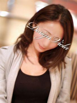 美沙|福岡デザインヴィオラで評判の女の子