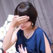 涼子さんの写真