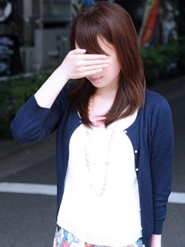 亜希(美白に愛らしいお顔立ち) 福岡デザインヴィオラ - 中洲・天神風俗