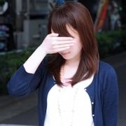 亜希【愛らしいお顔立ち☆】 | 福岡デザインヴィオラ(福岡市・博多)