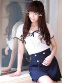 亜紗美(モデル級のスタイル)|福岡デザインヴィオラでおすすめの女の子