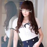 亜紗美さんの写真