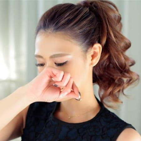 「福岡1位獲得人気美女出勤♪ 」05/09(水) 23:06 | 福岡デザインヴィオラのお得なニュース