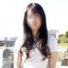 翔子(しょうこ)|いたずら少女クラブ - 中洲・天神風俗