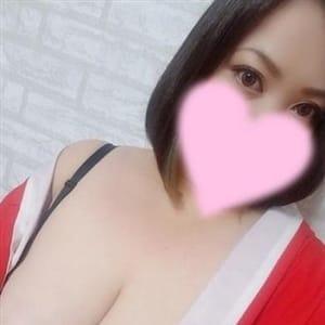 きよか爆乳Iカップ | ぽっちゃり専門 あんず(福岡市・博多)