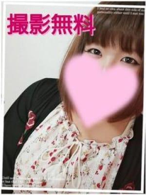せな【撮影無料結構M】