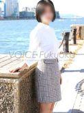 みか|VOICE福岡でおすすめの女の子