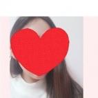 チョコ☆清純素人☆