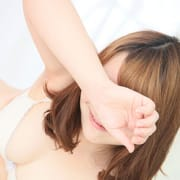 「♡(◍•ᴗ•◍)身長155㎝以下専門店☆萌え×2可愛い女の子が多数在籍(✪ω✪)♡」04/23(月) 15:02 | ミニSTYLEのお得なニュース