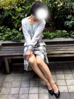 あさき | 京阪北大阪人妻援護会 - 枚方・茨木風俗