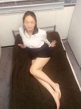 ヨシカワ|大阪☆出張マッサージ委員会で評判の女の子