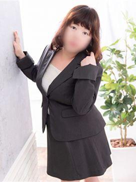 テシマ|大阪☆出張マッサージ委員会で評判の女の子