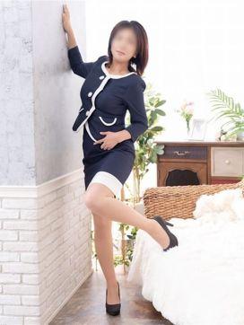 フクシ|大阪☆出張マッサージ委員会で評判の女の子