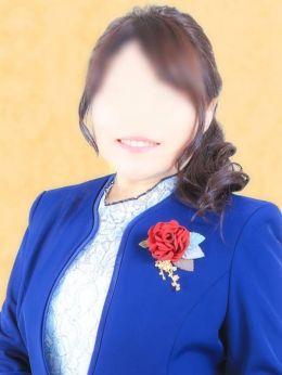 マナカ | 大阪☆出張マッサージ委員会 - 新大阪風俗