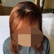 さくら(人妻コース)|c.g.AFTER - 大阪府その他風俗