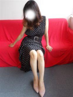 りいな|東大阪人妻援護会でおすすめの女の子