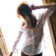 「ご新規様限定のイベント開催中」05/10(木) 03:28   大阪回春エステ フル勃起クラブのお得なニュース