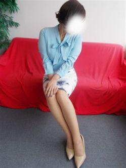 もえ 関空泉州人妻援護会でおすすめの女の子