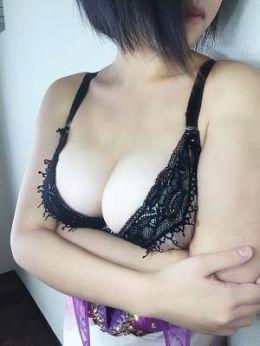 綾波 潤 | エステリボーン 堺 - 堺風俗