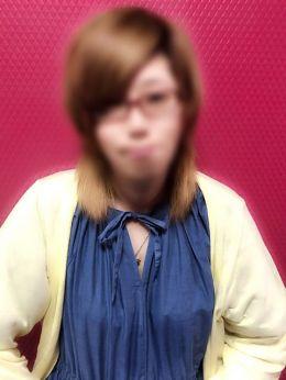 くるみ | サラリーマン珍太郎 - 谷九風俗