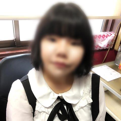 ゆず【ミニマム系女の子♪】 | サラリーマン珍太郎(谷九)