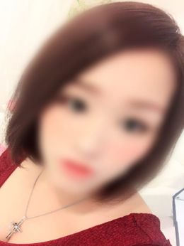 りく | サラリーマン珍太郎 - 谷九風俗