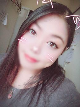 ゆめ | サラリーマン珍太郎 - 谷九風俗