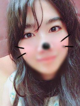 きき | サラリーマン珍太郎 - 谷九風俗