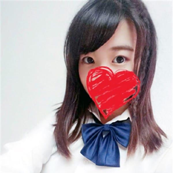 やえ【業界完全未経験!】   難波女子校生はやめました!!(難波)
