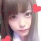 難波女子高生はやめました!!の速報写真