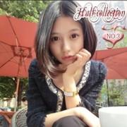 高井田 ミレイ|ハーフ&クウォーター専門店 ハーフコレクション - 新大阪風俗