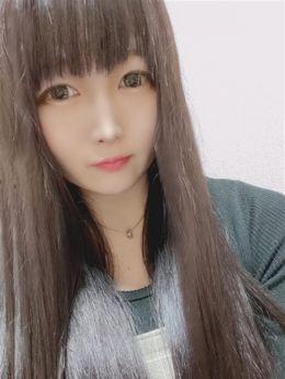 みやび | 大阪♂風俗の神様 日本橋本店 - 日本橋・千日前風俗