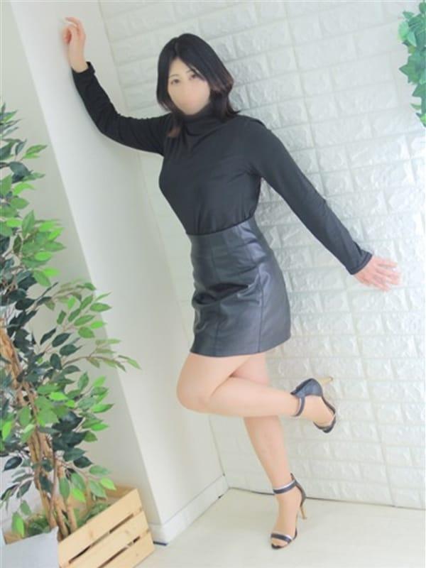 すみれ(大阪♂風俗の神様 本店)のプロフ写真8枚目