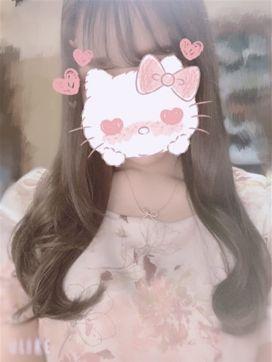 みゆ|大阪♂風俗の神様 本店で評判の女の子