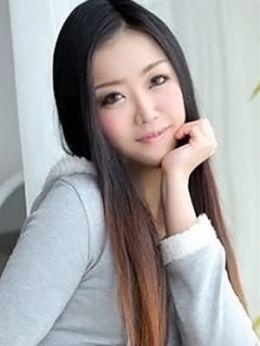 めいさ | 大阪♂風俗の神様 日本橋本店 - 日本橋・千日前風俗