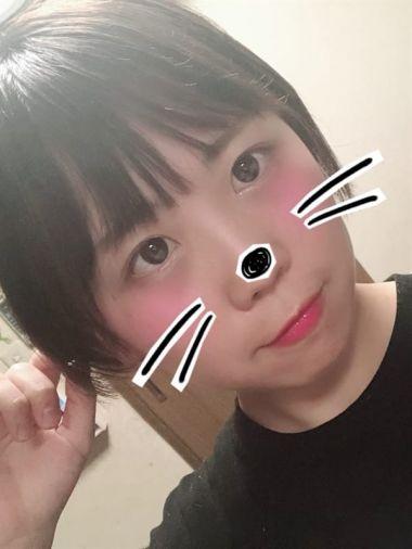 ぺこ|大阪♂風俗の神様 日本橋本店 - 日本橋・千日前風俗