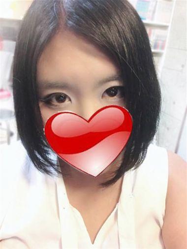おうか|大阪♂風俗の神様 日本橋本店 - 日本橋・千日前風俗