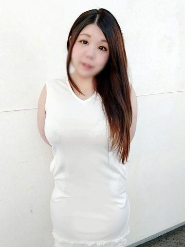 あゆ スッキリ!!日本橋本店 - 日本橋・千日前風俗