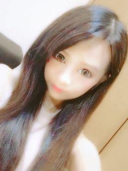 どれみ   スッキリ!!日本橋本店 - 日本橋・千日前風俗