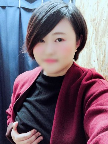 みお|スッキリ!!日本橋本店 - 日本橋・千日前風俗