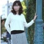 井川美咲|人妻トレインエクスプレス - 難波風俗