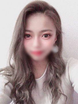 Yuu~ゆう~|Elegance エレガンスで評判の女の子