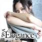 Elegance エレガンスの速報写真
