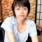 高島 麗香さんの写真