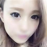 ユミ|THISIS♀HANAMRU華組 ~ディスイズはなまる華組~ - 梅田風俗