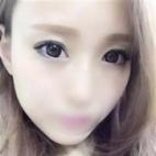 ユミ THISIS♀HANAMRU華組 ~ディスイズはなまる華組~ - 新大阪風俗