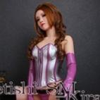 綺羅女王様|Fetishi-SM - 難波風俗